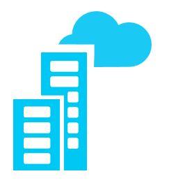 Cloud Computing - Über mich
